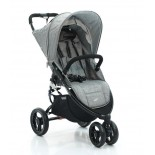 Valco Baby Snap Tailormade 3 e 4