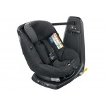 Bebe Confort Axiss Isofix Air