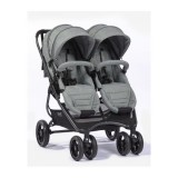 Valco Baby Snap Trend  Ultra Duo Tailormade